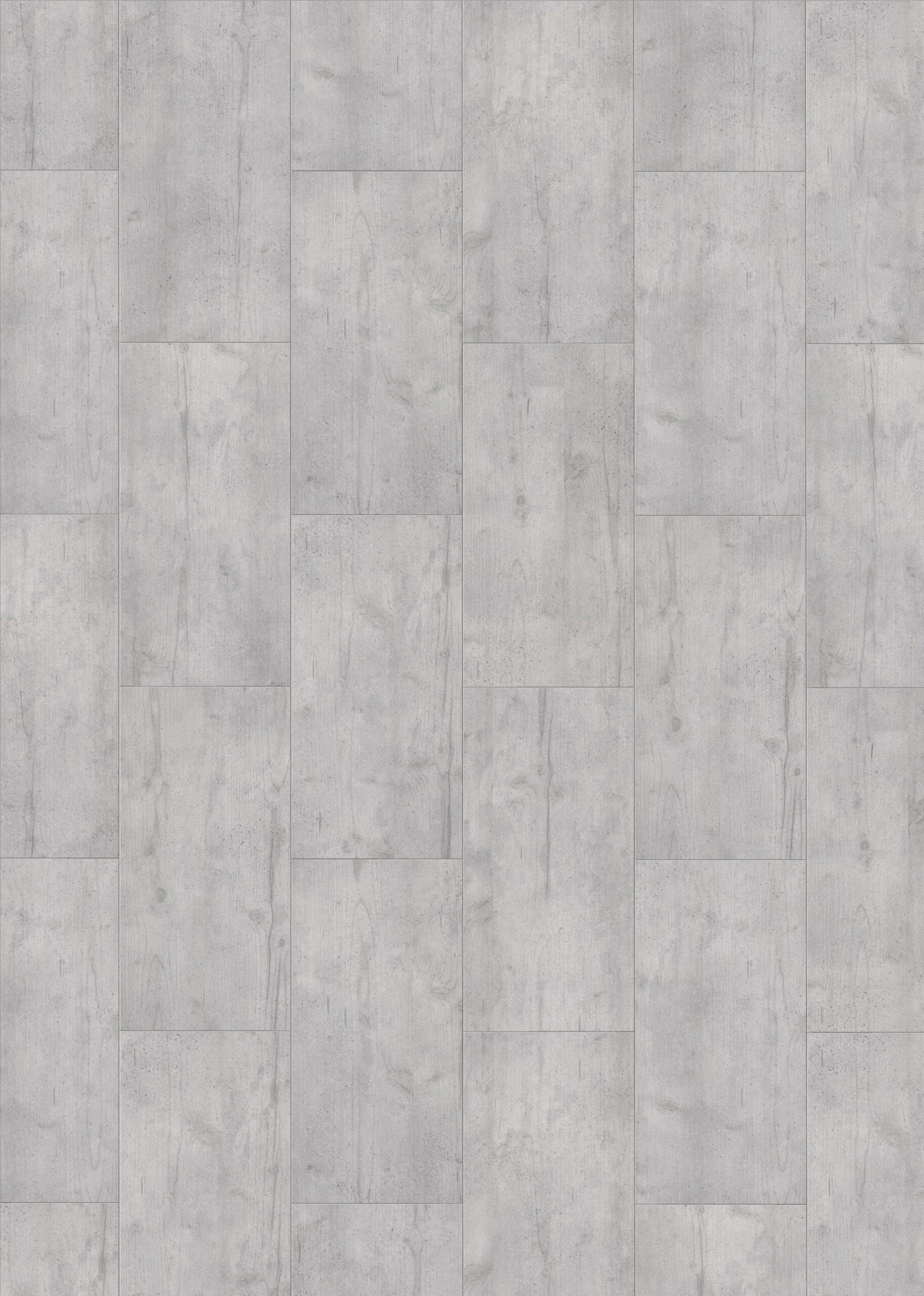 Full Size of Küche Hochglanz Fliesen Für Ohne Elektrogeräte Pendelleuchten Kurzzeitmesser Landhaus Betonoptik Thekentisch Mit Tresen Sideboard Sitzgruppe Billig Kaufen Wohnzimmer Küche Betonoptik Holzboden