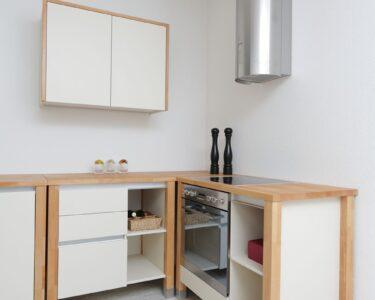 Modulküchen Wohnzimmer Modulküchen Showroom Modulkchen Bloc Modulkche Online Kaufen