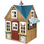 Spielhaus Günstig Kidkraft Seaside Cottage Küche Mit Elektrogeräten Betten Kaufen Einbauküche Schlafzimmer Set E Geräten Kinderspielhaus Garten Holz Wohnzimmer Spielhaus Günstig