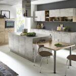 Kchenwelt Mbel Gruber Küchen Regal Inselküche Abverkauf Bad Wohnzimmer Walden Küchen Abverkauf