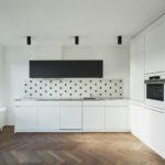 Schnittschutzhandschuhe Küche Freistehende Erweitern Spritzschutz Plexiglas Ikea Kosten Teppich Für Poco Landküche Wandregal Outdoor Edelstahl Wohnzimmer Jugendstil Küche