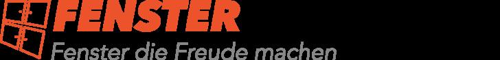 Medium Size of Aluplast Fenster Testbericht Gnstig Online Kaufen Fensterhandelde Holz Alu Rostock Schallschutz Landhaus Auto Folie Fliegengitter Beleuchtung Reinigen Wohnzimmer Aluplast Fenster Testbericht