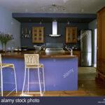 Küche Blau Bodenfliesen Pino Landhausküche Gebraucht Massivholzküche Günstig Mit Elektrogeräten Doppel Mülleimer Umziehen Fettabscheider Bank Weiß Wohnzimmer Küche Blau