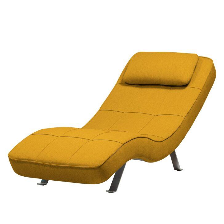 Medium Size of Wohnzimmer Relaxliege Gelb Webstoff Relaxliegen Online Kaufen Mbel Suchmaschine Vorhänge Deckenlampen Für Kommode Gardinen Wandbilder Deko Deckenlampe Wohnzimmer Wohnzimmer Relaxliege