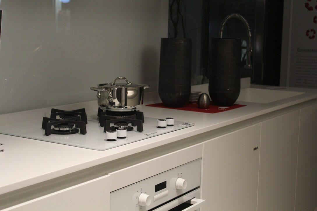 Large Size of Miniküchen Minikche Test Vergleich 04 2020 5 Besten Minikchen Wohnzimmer Miniküchen