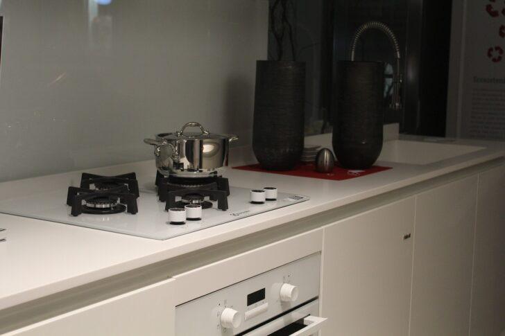 Medium Size of Miniküchen Minikche Test Vergleich 04 2020 5 Besten Minikchen Wohnzimmer Miniküchen