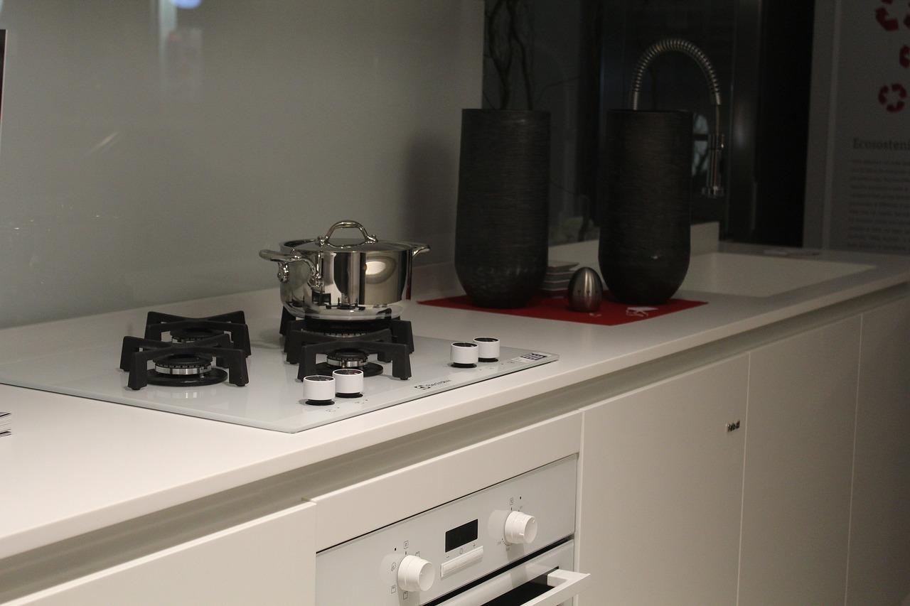 Full Size of Miniküchen Minikche Test Vergleich 04 2020 5 Besten Minikchen Wohnzimmer Miniküchen