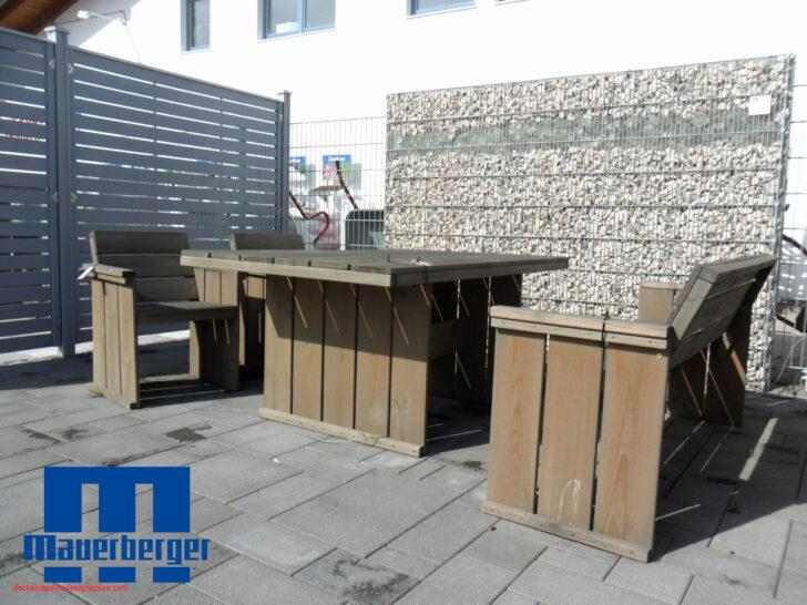 Medium Size of Liegestuhl Klappbar Ikea Holz 28 Best Fotografie Von Sonnenliege Alu Sofa Mit Schlaffunktion Küche Kosten Betten Bei Ausklappbares Bett Modulküche Miniküche Wohnzimmer Liegestuhl Klappbar Ikea