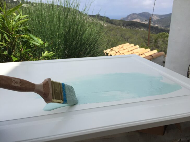 Single Küchen Ikea Pimp Your Metod Bodbyn Kche Küche Kosten Sofa Mit Schlaffunktion Kaufen Betten Bei Singleküche E Geräten Modulküche Kühlschrank Wohnzimmer Single Küchen Ikea
