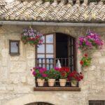 Bauhaus Gartenbrunnen Wohnzimmer Bauhaus Gartenbrunnen Blumenkastenhalterung Test Empfehlungen 05 20 Gartenbook Fenster