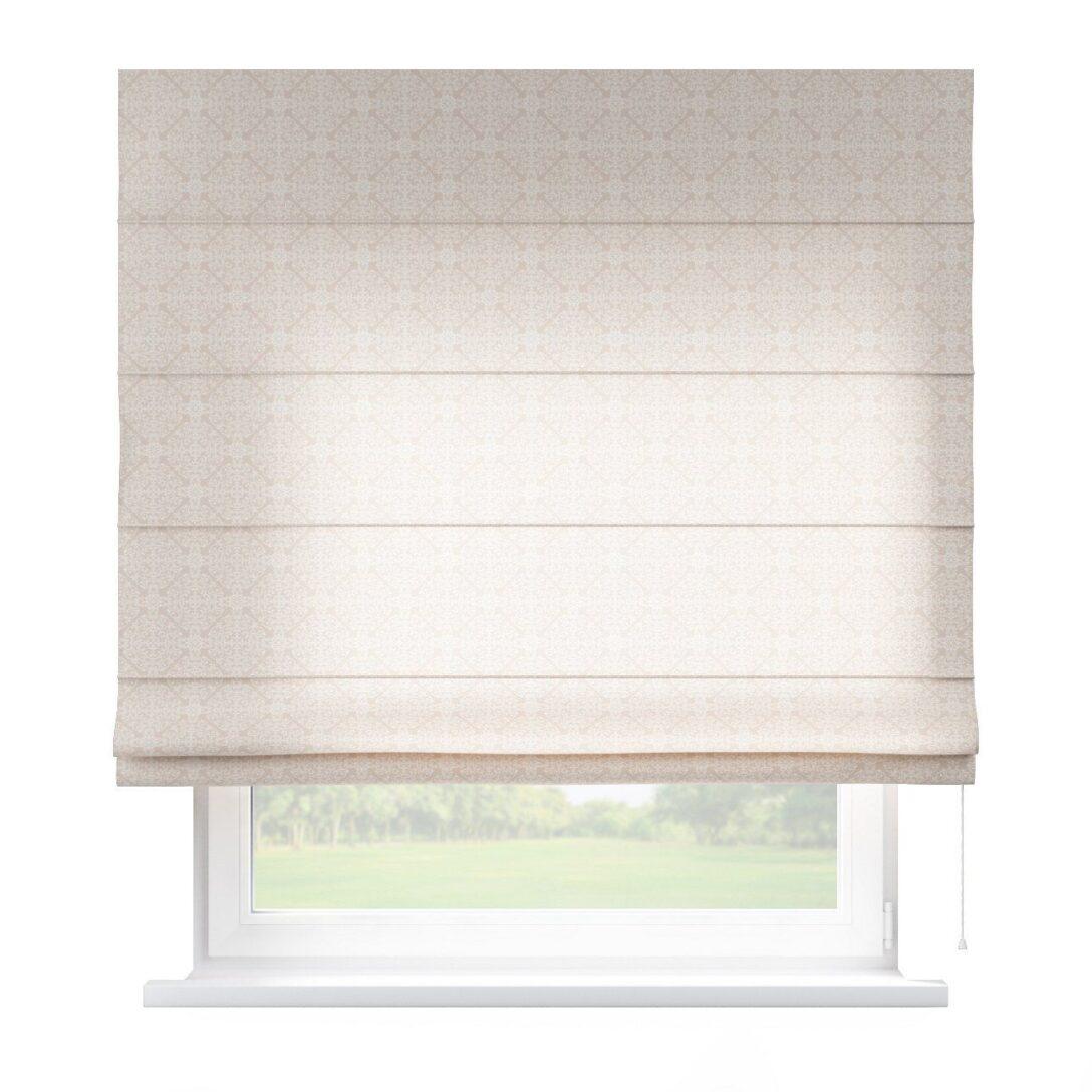 Large Size of Fenster Rollos Innen Ikea Ohne Bohren Nach Mobi 2m Breit Rehau Sichtschutzfolie Einseitig Durchsichtig Sicherheitsfolie Test Beleuchtung Mit Sprossen Wohnzimmer Fenster Rollos Innen Ikea