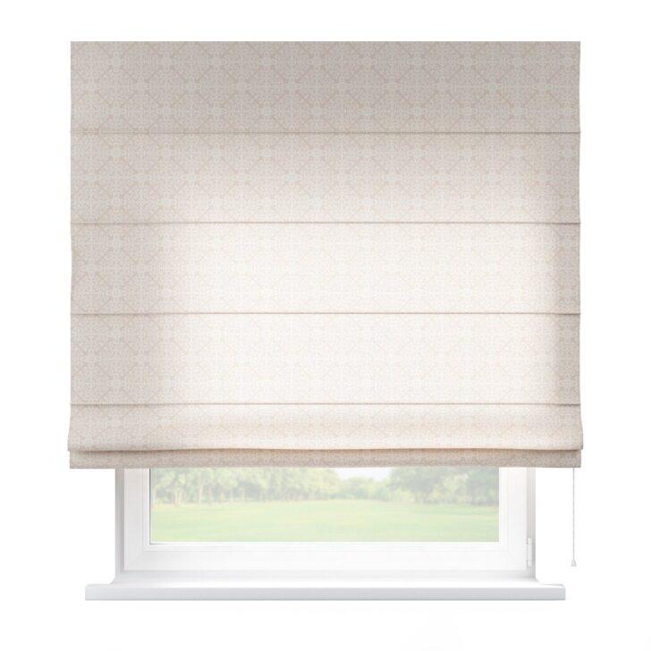Medium Size of Fenster Rollos Innen Ikea Ohne Bohren Nach Mobi 2m Breit Rehau Sichtschutzfolie Einseitig Durchsichtig Sicherheitsfolie Test Beleuchtung Mit Sprossen Wohnzimmer Fenster Rollos Innen Ikea