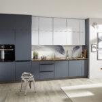 Ratgeber Kchengriffe So Finden Sie Den Richtigen Griff Fr Die Möbelgriffe Küche Griffe Wohnzimmer Küchenschrank Griffe