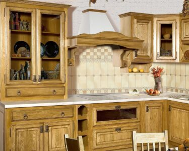 Küchen Rustikal Wohnzimmer Küchen Rustikal Rustikales Bett Regal Küche Esstisch Holz Rustikaler