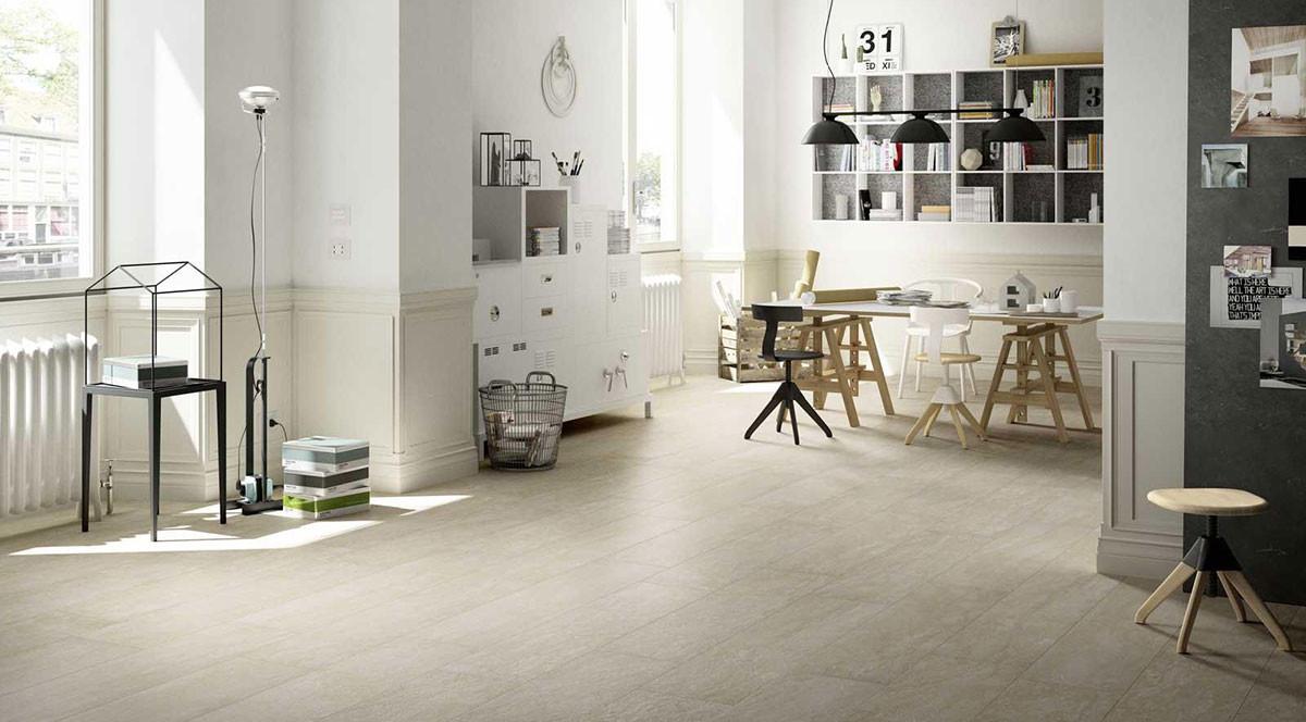 Full Size of Italienische Fliesen Bei Fliesenrabatte Bad Bodenfliesen Küche Wohnzimmer Italienische Bodenfliesen