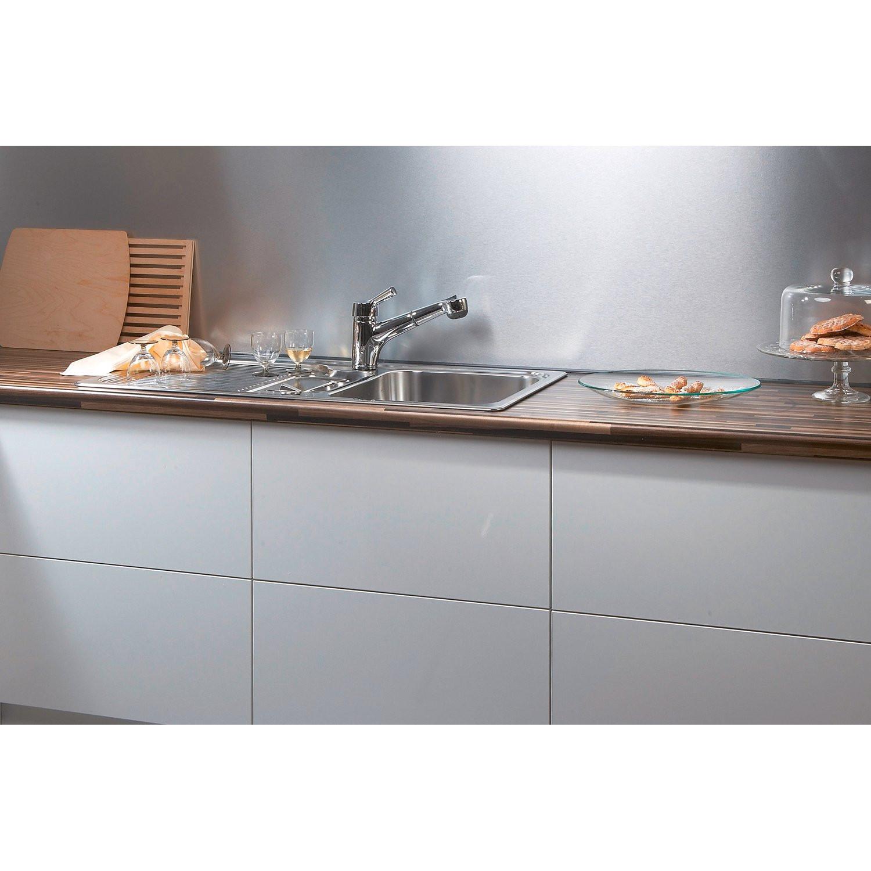 Full Size of Küche Obi Müllsystem Industrielook Waschbecken Vorratsschrank Wandregal Was Kostet Eine Neue Led Panel Deckenleuchte Einrichten Zusammenstellen Selbst Wohnzimmer Küche Obi