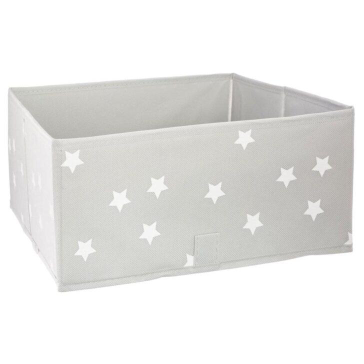 Medium Size of Aufbewahrungsbehälter Atmosphera Aufbewahrungsbehlter Küche Wohnzimmer Aufbewahrungsbehälter