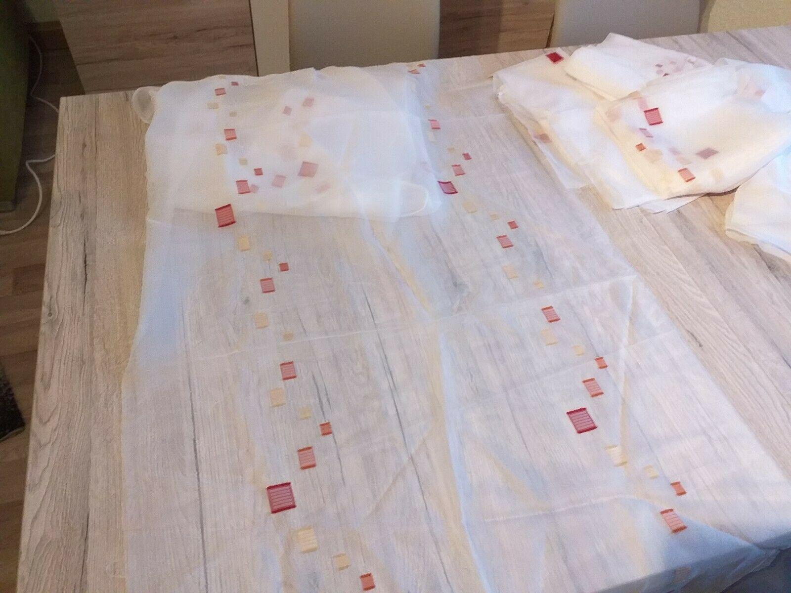 Full Size of Gardinen Nähen Vorhang Deko Stoff Reststcke Restposten Für Wohnzimmer Fenster Schlafzimmer Die Küche Scheibengardinen Wohnzimmer Gardinen Nähen