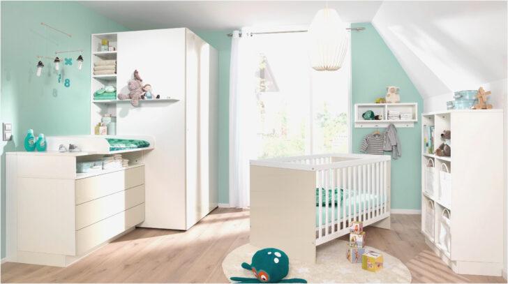 Medium Size of Regal Kinderzimmer Weiß Regale Sofa Wohnzimmer Wandgestaltung Kinderzimmer Jungen