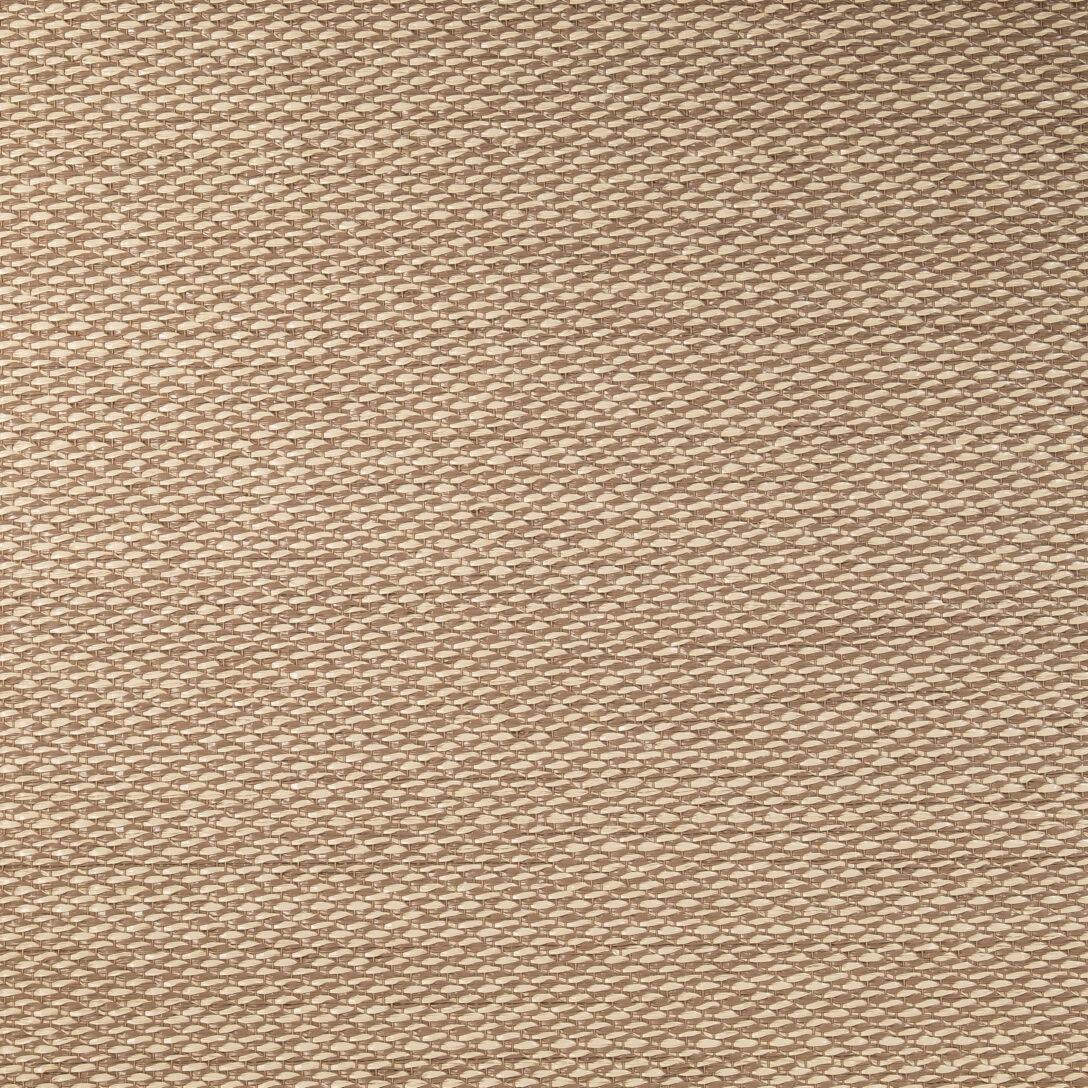 Large Size of Close Search Schweizer Baumuster Centrale Navigation Agenda Bad Teppich Vinylboden Badezimmer Steinteppich Vinyl Küche Esstisch Wohnzimmer Schlafzimmer Für Wohnzimmer Vinyl Teppich