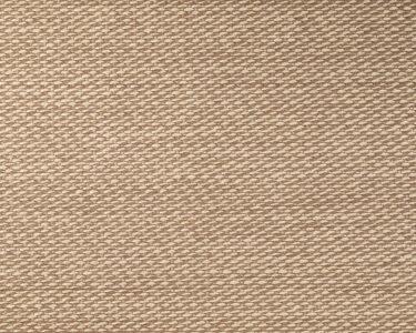 Ikea Küchen Preise Wohnzimmer Ikea Küchen Preise Kchen Und Elektrogerte 2013 Von Schüco Fenster Küche Kosten Betten 160x200 Regal Velux Sofa Mit Schlaffunktion Internorm Miniküche Veka