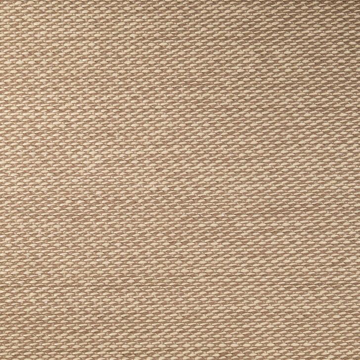 Medium Size of Close Search Schweizer Baumuster Centrale Navigation Agenda Bad Teppich Vinylboden Badezimmer Steinteppich Vinyl Küche Esstisch Wohnzimmer Schlafzimmer Für Wohnzimmer Vinyl Teppich