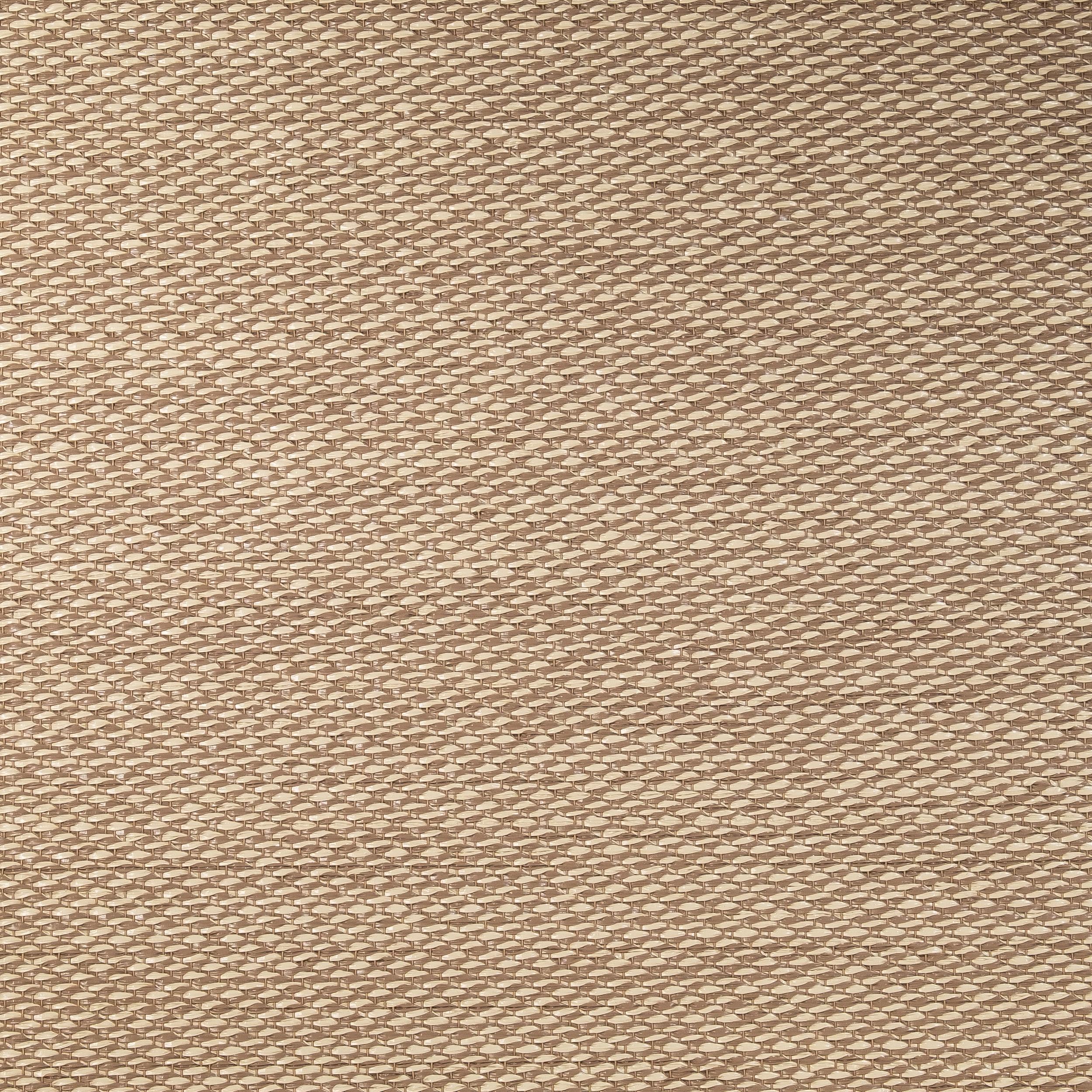 Full Size of Ikea Küchen Preise Kchen Und Elektrogerte 2013 Von Schüco Fenster Küche Kosten Betten 160x200 Regal Velux Sofa Mit Schlaffunktion Internorm Miniküche Veka Wohnzimmer Ikea Küchen Preise