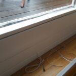 Bad Erneuern Fenster Kosten Wohnzimmer Fensterfugen Erneuern