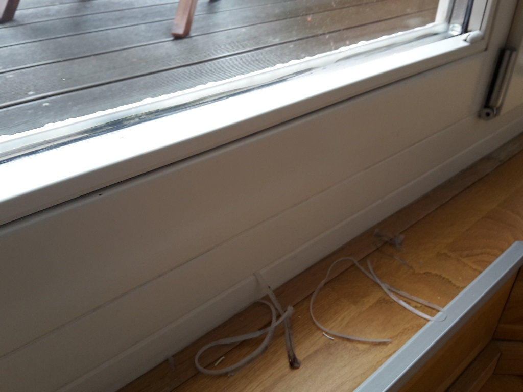 Full Size of Bad Erneuern Fenster Kosten Wohnzimmer Fensterfugen Erneuern