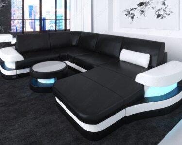 Sofa Rund Klein Wohnzimmer Couchtisch Klein Rund Couch Sofa Big U Form Moderne Hjrnesofa I Stof Denver Stofsofa Garnitur 3 Teilig Kleine Bäder Mit Dusche Stoff Grau Husse Relaxfunktion