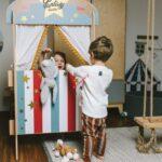 Kleiderschrank Regal Regale Kinderzimmer Industrie Raumtrenner Holzregal Küche Flexa Für Kleidung Usm Haller 50 Cm Breit Amazon Buche Massiv Schlafzimmer Wohnzimmer Retro Regal