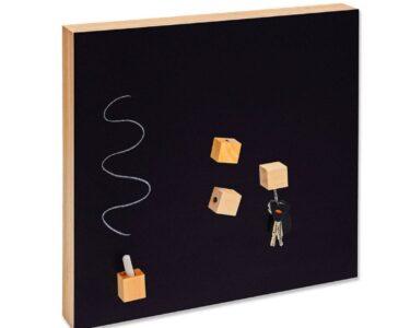 Magnetwand Küche Wohnzimmer Magnetwand Küche Magnettafel Kche Selbstklebend Glas Pinnwand Modern Weiss Günstig Mit Elektrogeräten Schrankküche Wasserhahn Edelstahlküche Gebraucht