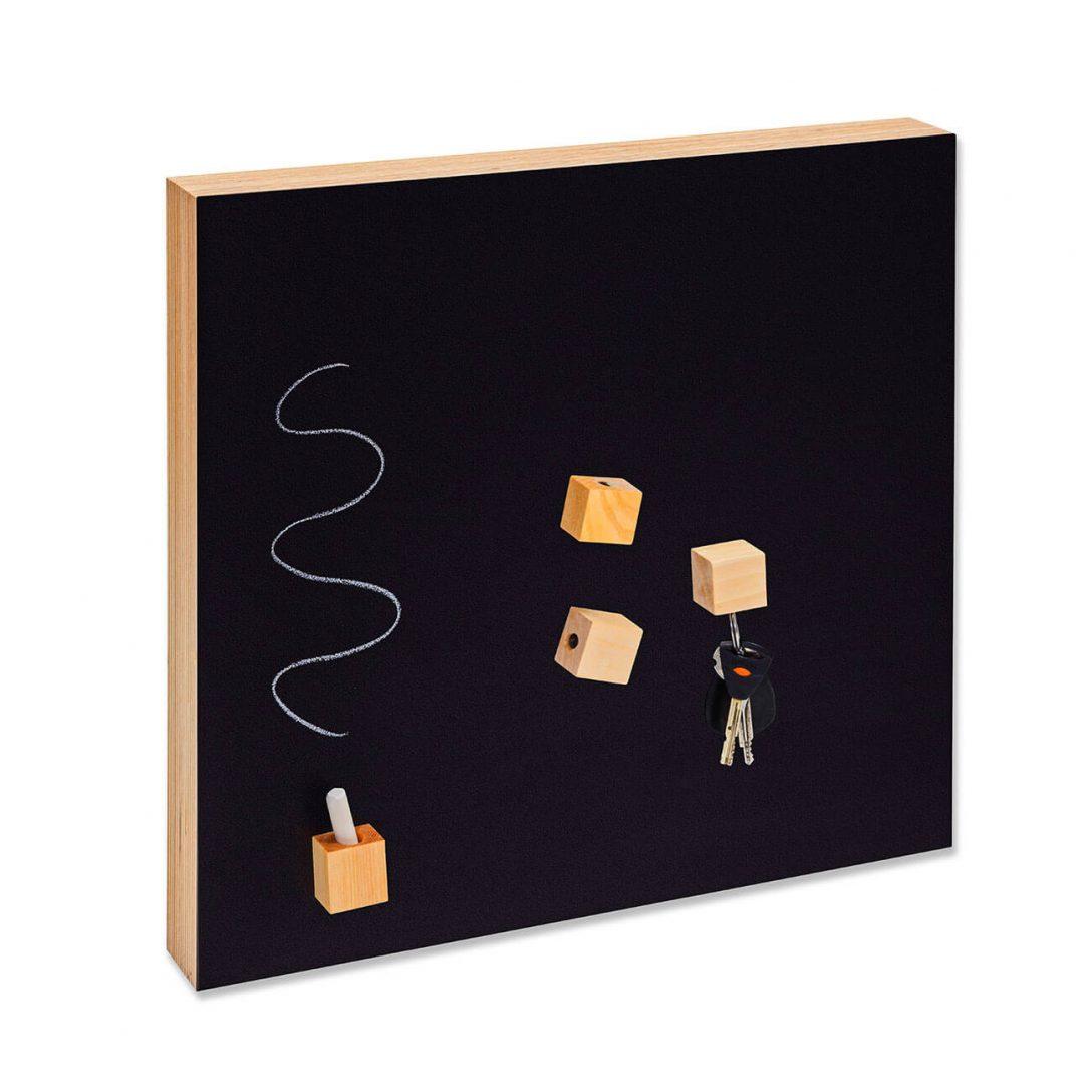 Full Size of Magnetwand Küche Magnettafel Kche Selbstklebend Glas Pinnwand Modern Weiss Günstig Mit Elektrogeräten Schrankküche Wasserhahn Edelstahlküche Gebraucht Wohnzimmer Magnetwand Küche