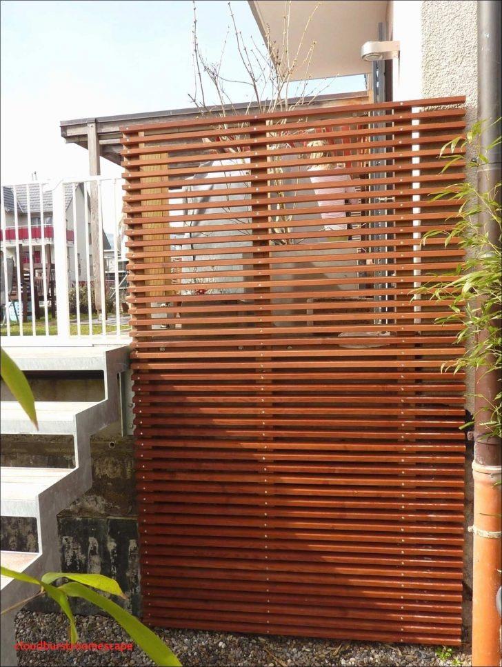 Medium Size of Trennwand Balkon Sichtschutz Holz Obi Plexiglas Ohne Bohren Metall Sondereigentum Glas Bild Von Natascha Schwanke In 2020 Garten Glastrennwand Dusche Wohnzimmer Trennwand Balkon
