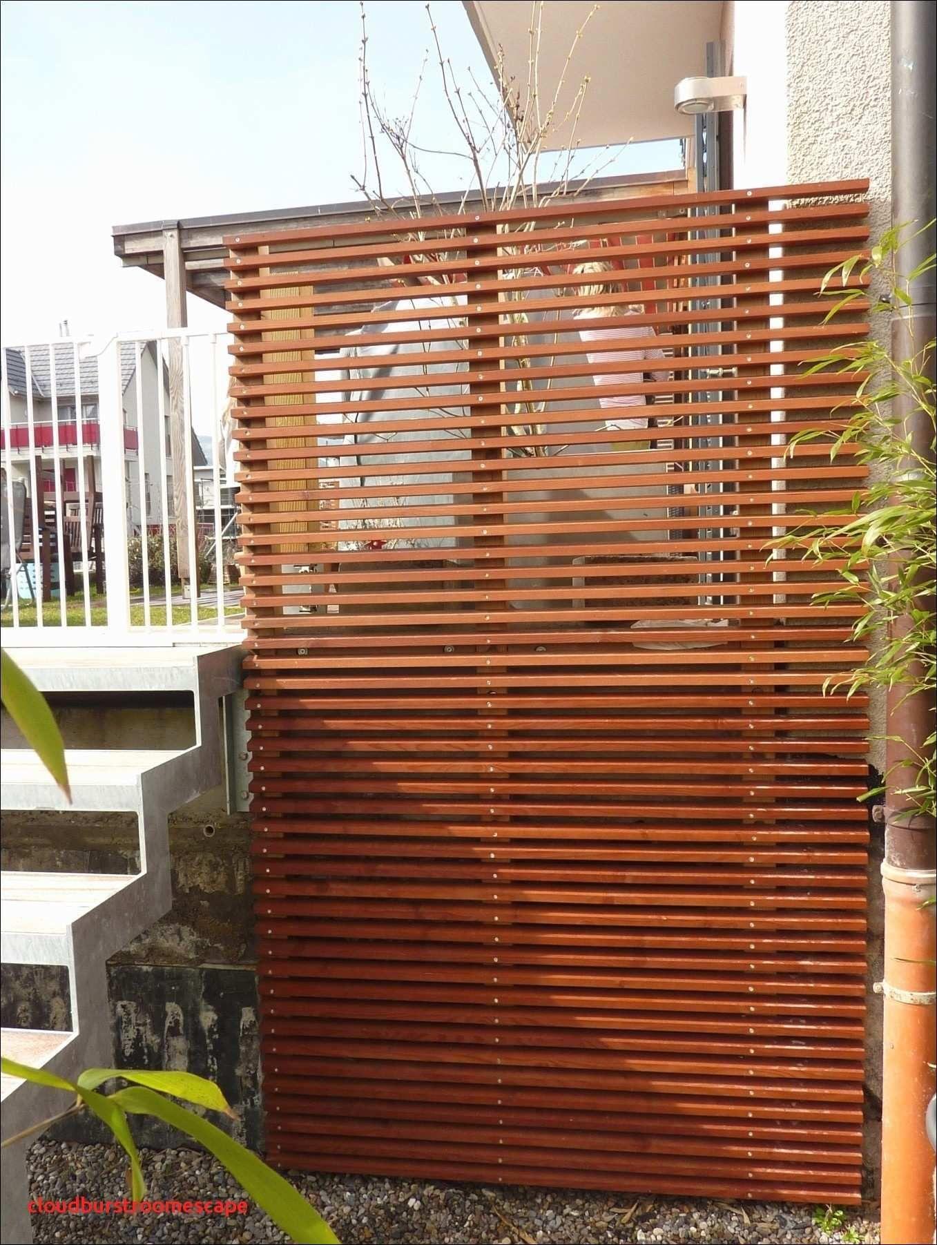 Full Size of Trennwand Balkon Sichtschutz Holz Obi Plexiglas Ohne Bohren Metall Sondereigentum Glas Bild Von Natascha Schwanke In 2020 Garten Glastrennwand Dusche Wohnzimmer Trennwand Balkon