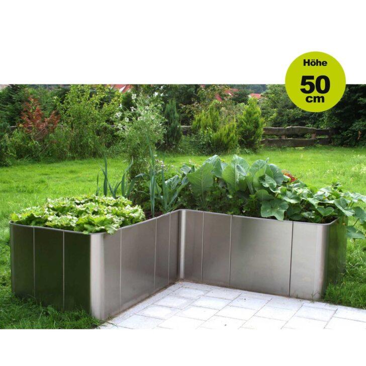 Medium Size of Küche Mit E Geräten Günstig Sofa Kaufen Günstige Regale Schlafzimmer Komplett Fenster Big Betten Garten Loungemöbel Wohnzimmer Hochbeet Günstig