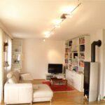 Sofa Mit Led Wohnzimmer Bilder Xxl Lampen Schlafzimmer Bad Stehlampe Anbauwand Deckenleuchte Deckenlampen Modern Für Wohnzimmer Wohnzimmer Led Lampe