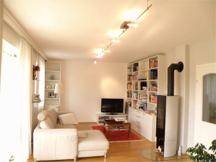 Medium Size of Sofa Mit Led Wohnzimmer Bilder Xxl Lampen Schlafzimmer Bad Stehlampe Anbauwand Deckenleuchte Deckenlampen Modern Für Wohnzimmer Wohnzimmer Led Lampe
