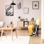 Dachgeschosswohnung Einrichten Wohnzimmer Wohnaccessoires Dekoartikel Originelles Fr Deine Wohnung Badezimmer Einrichten Küche Kleine