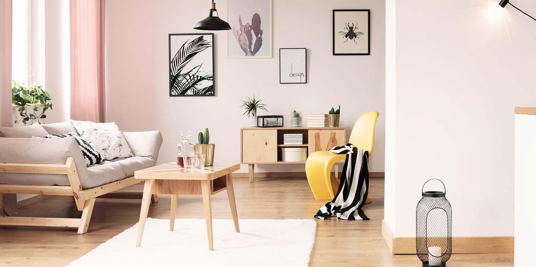 Full Size of Wohnaccessoires Dekoartikel Originelles Fr Deine Wohnung Badezimmer Einrichten Küche Kleine Wohnzimmer Dachgeschosswohnung Einrichten
