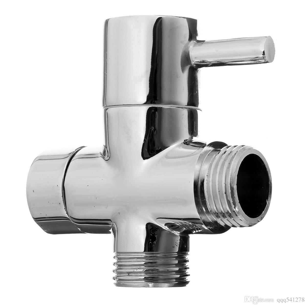 Full Size of Wasserhahn Anschluss 1 2 Messing Dusche T Küche Für Wandanschluss Bad Wohnzimmer Wasserhahn Anschluss