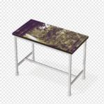 Ikea Küchenbank Tischmbel Buffets Sideboards Schublade Modulküche Betten Bei Miniküche 160x200 Sofa Mit Schlaffunktion Küche Kosten Kaufen Wohnzimmer Ikea Küchenbank