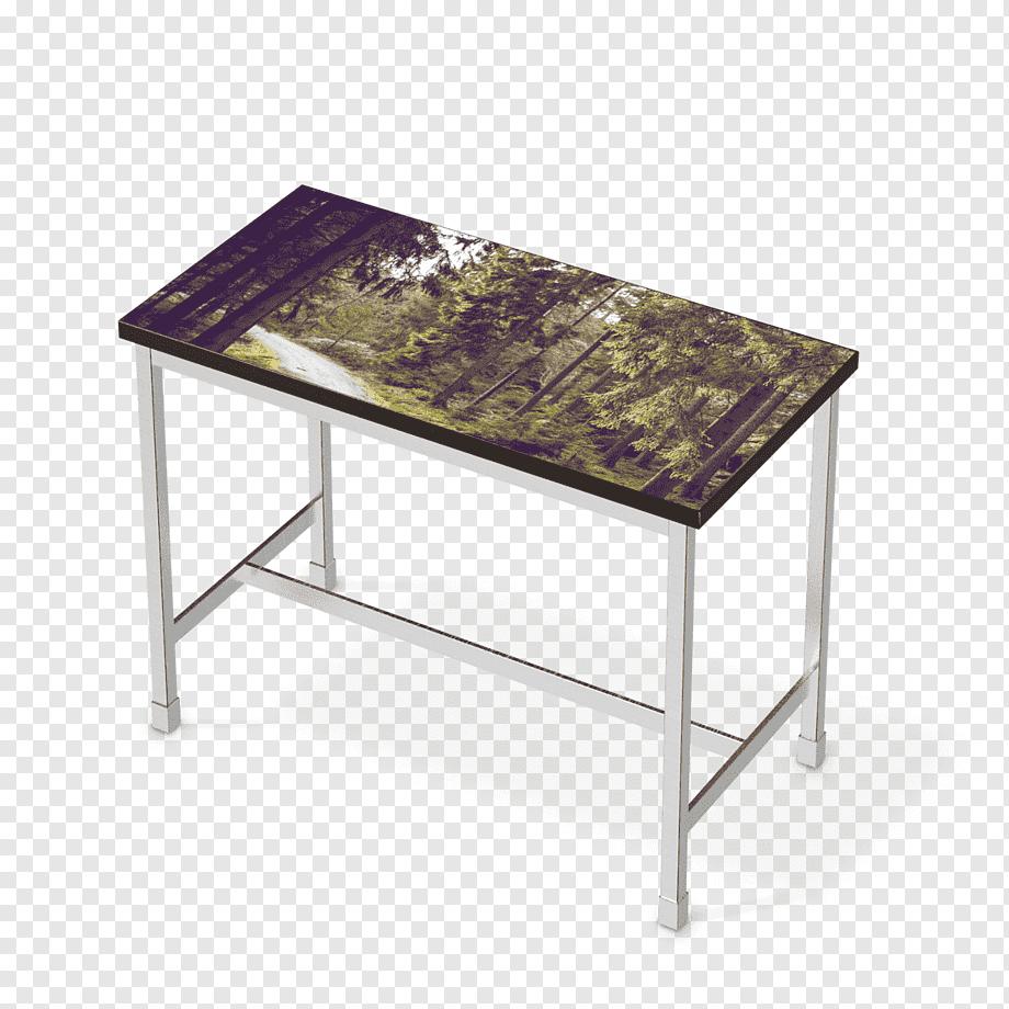 Full Size of Ikea Küchenbank Tischmbel Buffets Sideboards Schublade Modulküche Betten Bei Miniküche 160x200 Sofa Mit Schlaffunktion Küche Kosten Kaufen Wohnzimmer Ikea Küchenbank
