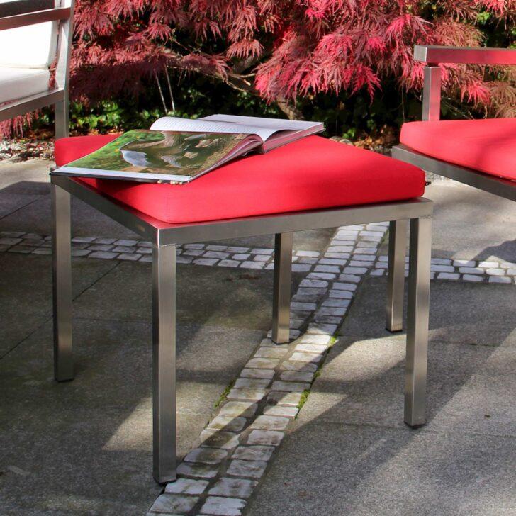 Medium Size of Bauhaus Liegestuhl Auflage Klappbar Balkon Holz Klapp Kaufen Fenster Garten Wohnzimmer Liegestuhl Bauhaus