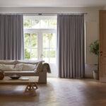 Vorhänge Schiene Vorhang Wohnzimmer Vorhnge Fr Ideen Tedosegmller Küche Schlafzimmer Wohnzimmer Vorhänge Schiene