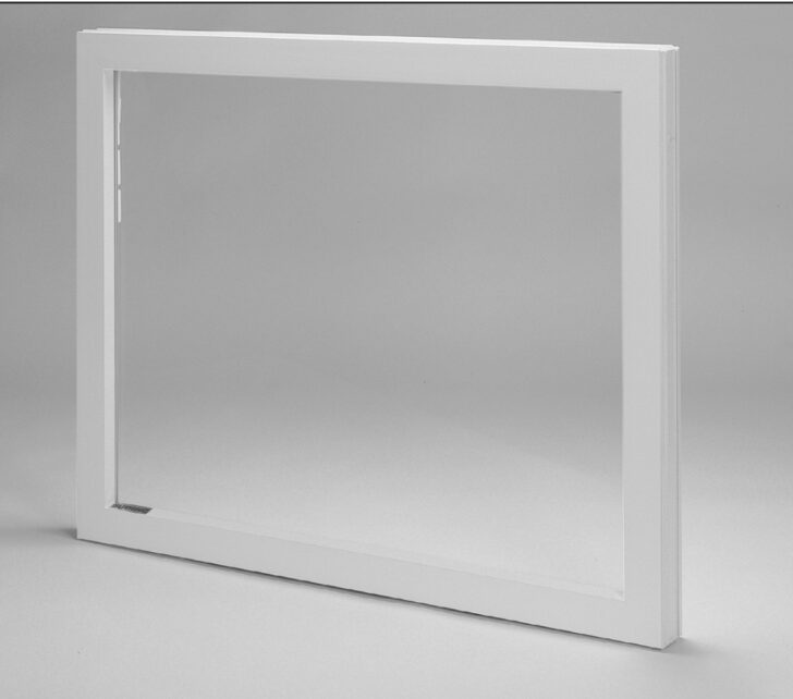 Medium Size of Aco Kellerfenster Ersatzteile Therm Fenster Velux Wohnzimmer Aco Kellerfenster Ersatzteile