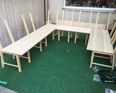 Ikea Hack Sitzbank Esszimmer Wohnzimmer Ikea Hack Sitzbank Esszimmer Kche Landhausstil Schmale Gepolstert Erweitern Bett Küche Garten Miniküche Bad Schlafzimmer Sofa Für Kosten Modulküche Kaufen