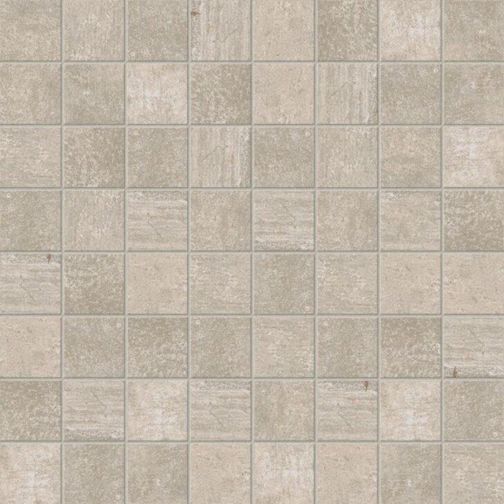 Medium Size of Miniwalk Mosaik 33 Bodenfliesen Küche Bad Wohnzimmer Italienische Bodenfliesen
