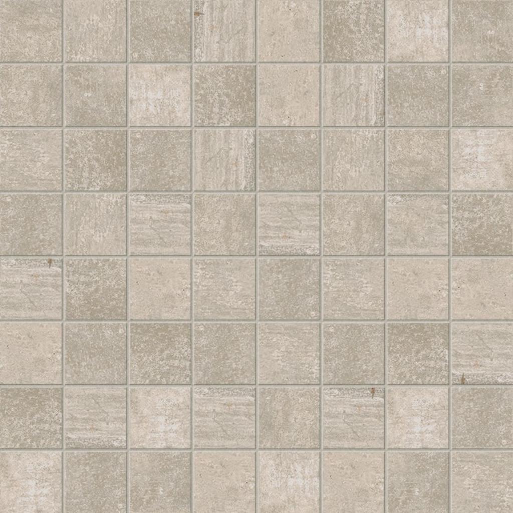 Full Size of Miniwalk Mosaik 33 Bodenfliesen Küche Bad Wohnzimmer Italienische Bodenfliesen