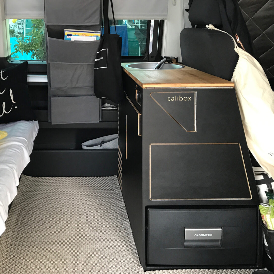 Large Size of Modulküche Gebraucht Kchenmodule Vw T5 T6 Calibocampingbus Einbauküche Gebrauchte Fenster Kaufen Küche Verkaufen Holz Regale Gebrauchtwagen Bad Kreuznach Wohnzimmer Modulküche Gebraucht